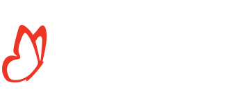 Monarch Environmental Services